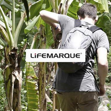 logo LIFE MARQUE WEBSITE