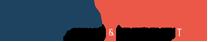 logo Createam